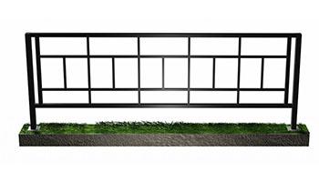 газонные ограждения в краснодаре