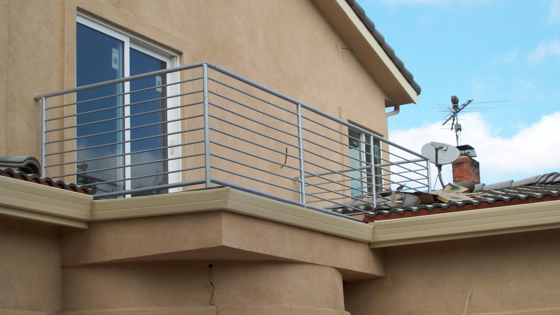 balkon-perila