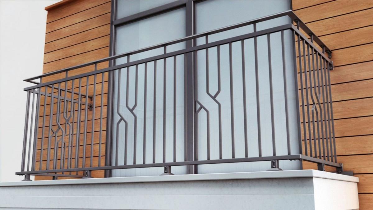 ograda-balkon