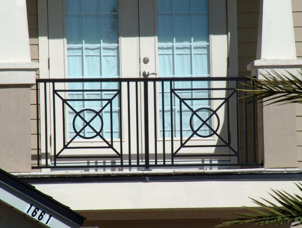 svarnoi balkon