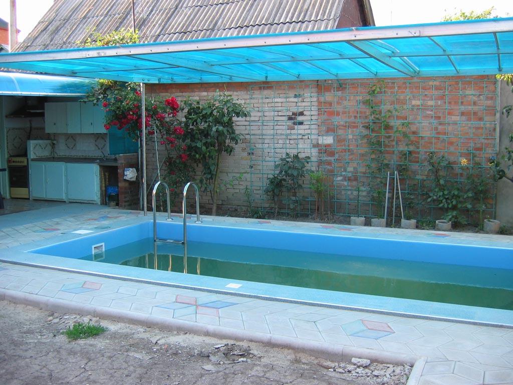 навес бассейн 2