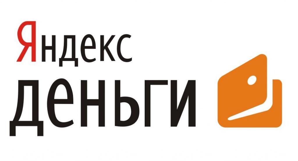 za_i_protiv_ispol_zovaniya_yadov_